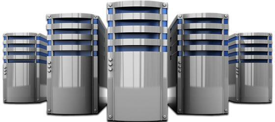 Domain Name Server (DNS) Web hosting Kenya, Unlimited hosting with unlimited webspace, Reliable Webhost Kenya