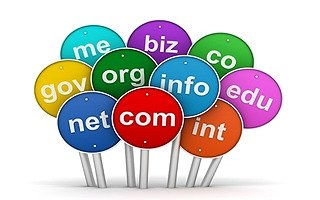 Domain Name Registration and Privacy