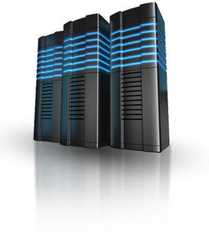 Which Web Server - Linux or Windows? www.nestedhost.com offers domain web hosting, web host domain, Unlimited hosting Kenya in Africa