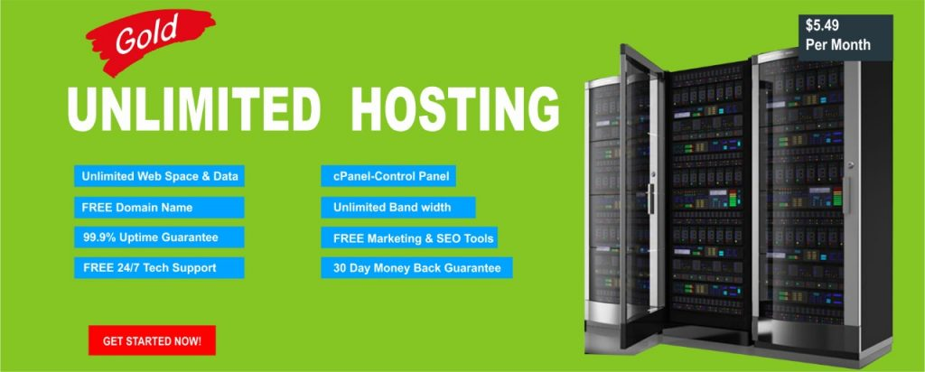 What is ASP Web Hosting?