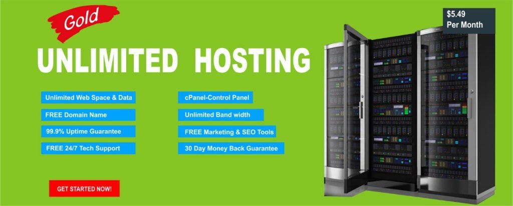 Gold package for Domain register Kenya,business email Kenya,domain web hosting,web host domain,Unlimited hosting Kenya,Kenya Web Hosting Reviews,web designing Kenya