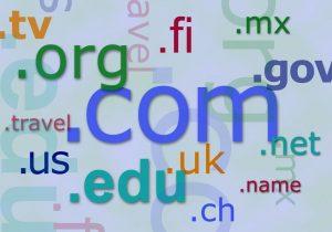 Domain Registration in Kenya Web hosting Kenya,Unlimited hosting with unlimited webspace, Reliable Webhost Kenya,Unlimited domain hosting Africa,Cheap Web hosting Kenya,Domain register Kenya,business email Kenya,domain web hosting