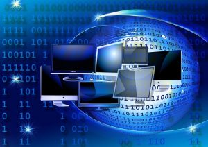 Reliable Web Hosting Africa