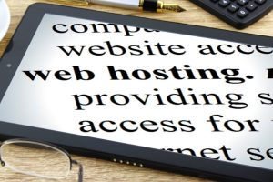 Web Hosting Companies Kenya Domain register Kenya,business email Kenya,domain web hosting,web host domain,Unlimited hosting Kenya,Kenya Web Hosting Reviews,web designing Kenya