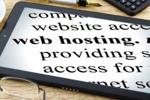 Web Hosting Companies Kenya